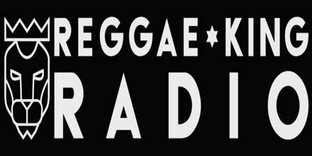 Reggae King Radio