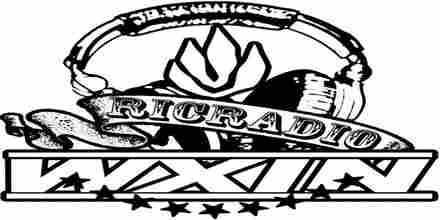 Rhode Island College Radio