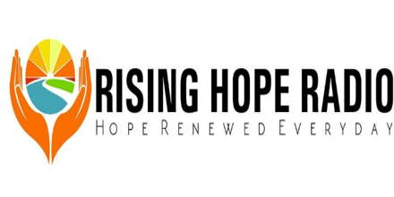 Rising Hope Radio