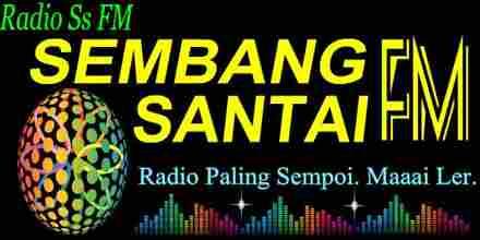 Sembang Santai FM