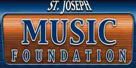 St Joseph Music Foundation