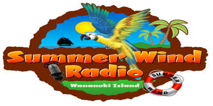 Summer Wind Radio