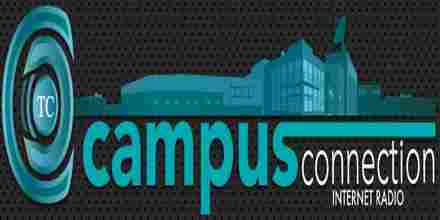 TC Campus Connection