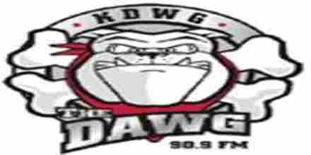 The Dawg