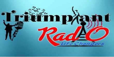 Triumphant Radio