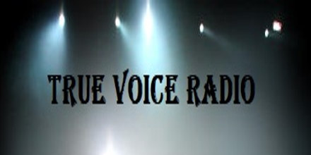 True Voice Radio
