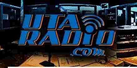 UTA Radio