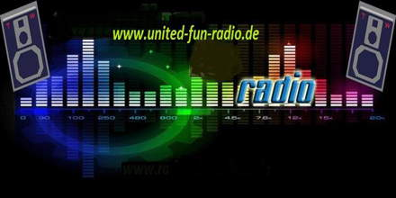 United Fun Radio