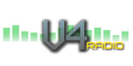 V4 Radio