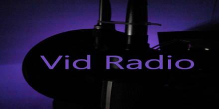 Vid Radio
