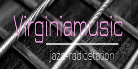 Virginia Music