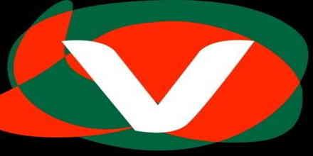 Vision Radio Chile