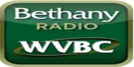 WVBC Bethany radio