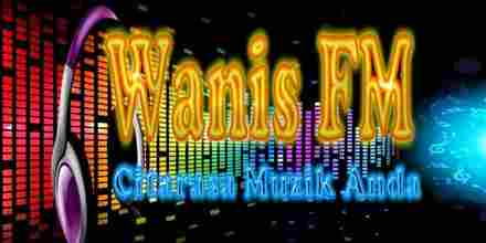 WanisFM