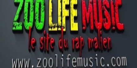 Zoo Life Music