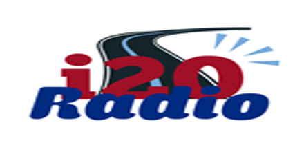 i20 Radio