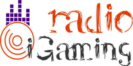 iGaming Radio