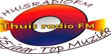 Thuis Radio