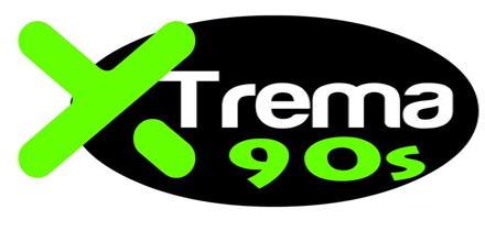 106G Xtrema 90s