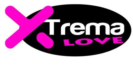 106G Xtrema Love