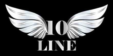 10Line Radio