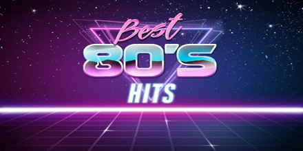 80s Best Hits