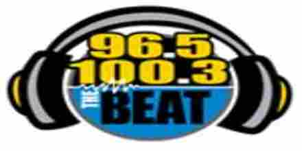 96.5 The Beat