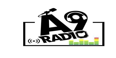 A9Radio937
