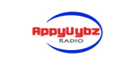 AppyVybz Radio