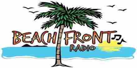 BeachFront Radio