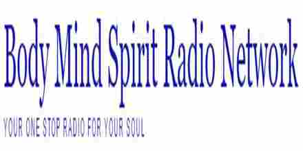 Body Mind Spirit Radio Network