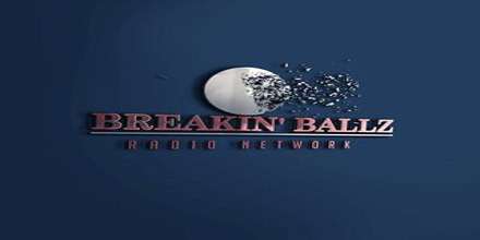 Breakin Ballz Radio Network