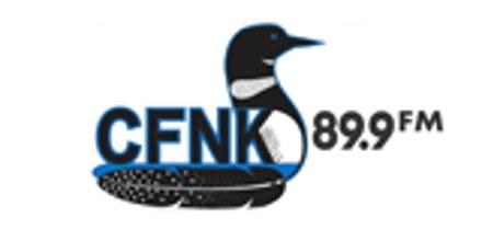 CFNK 89.9 FM