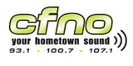 CFNO FM