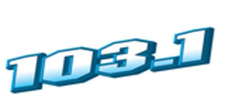 CHHO 103.1 FM
