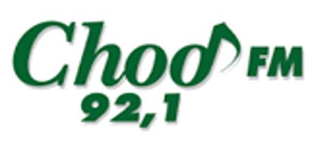 CHOD FM 92.1