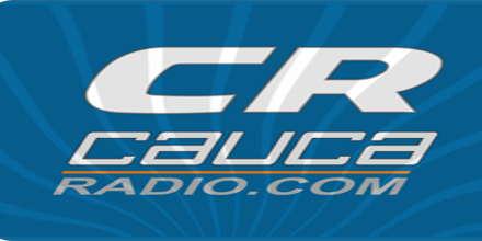 Cauca Radio