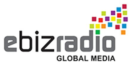 Ebiz Radio