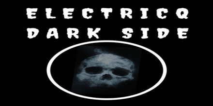 ElectricQ Dark Side