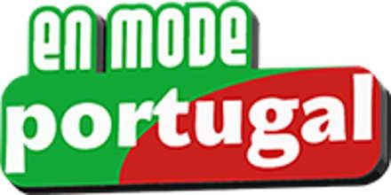 En Mode Portugal
