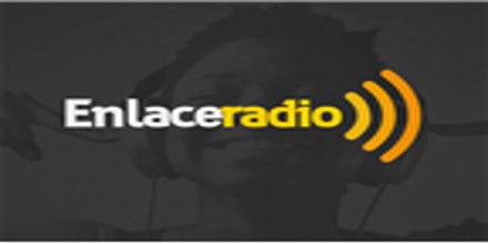 Enlace Radio