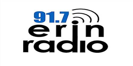 Erin Radio 88.1