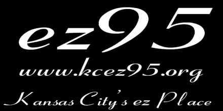 Ez95 Kansas City