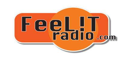 Feelit Radio