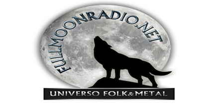 Full Moon Radio