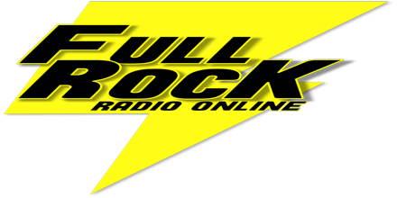Full Rock