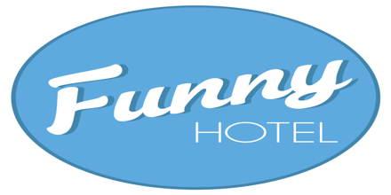 Funny Hotel