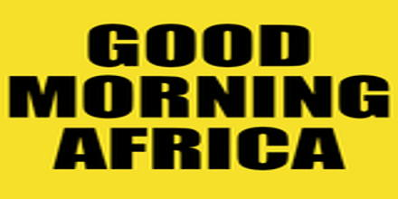 Good Morning Africa