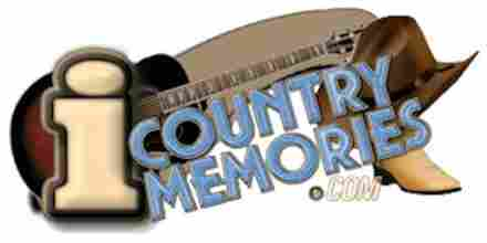 I Country Memories