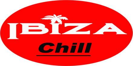 Ibiza Radios Chill